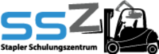 SSZ Deutschland